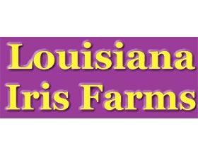 路易斯安那鸢尾农场 ,Louisiana Iris Farms