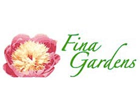 菲娜花园牡丹苗圃, Fina Gardens Peony Nursery