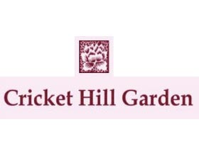 蟋蟀岭花园 Cricket Hill Garden