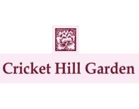 蟋蟀岭花园 ,Cricket Hill Garden