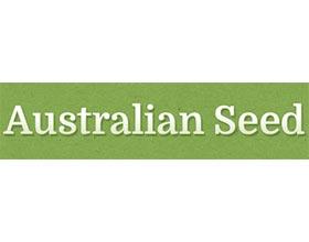 澳大利亚种子 AUSTRALIAN SEED