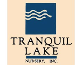 平静湖苗圃 Tranquil Lake Nursery