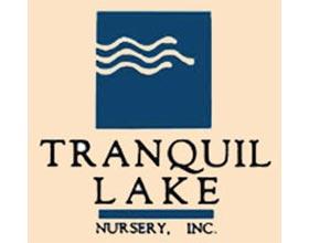 平静湖苗圃 ,Tranquil Lake Nursery