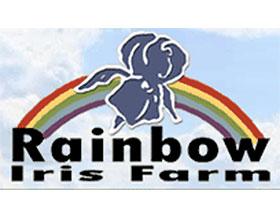 彩虹鸢尾农场 ,Rainbow Iris Farm