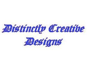 Distinctlp 创意设计, Distinctlp Creative Designs