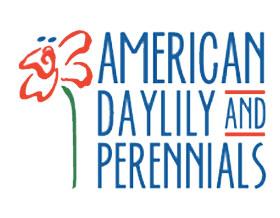 美国萱草和多年生植物 ,American Daylily & Perennials