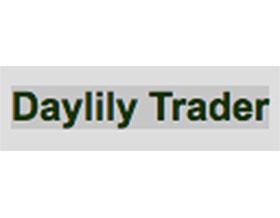 萱草商人, Daylily Trader