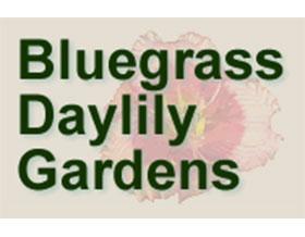 布鲁格拉斯萱草花园, Bluegrass Daylily Gardens