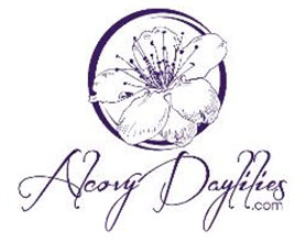 Alcovy 萱草农场, Alcovy Daylily Farm