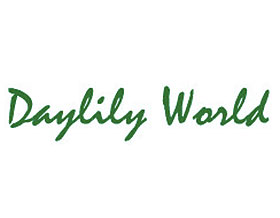 萱草世界, DAYLILY WORLD
