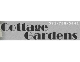 村舍花园 ,Cottage Gardens
