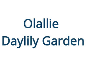 Olallie 萱草花园 ,Olallie Daylily Garden