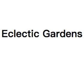 不拘一格的花园, Eclectic Gardens