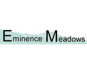 出众牧场在线园艺和玉簪目录, Eminence Meadows Online Gardening and Hosta Plant Catalog