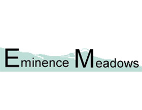出众牧场在线园艺和玉簪目录, Eminence Meadows Online Gardening and Hosta Plant Catalog