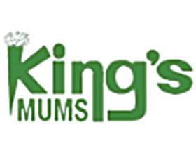 国王之母公司 ,King's Mums, LLC