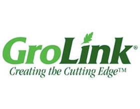 GROLINK