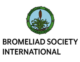 国际凤梨协会 Bromeliad Society International(BSI)