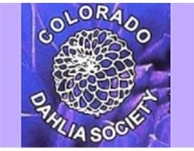 科罗拉多大丽花协会 ,Colorado Dahlia Society
