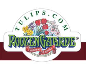 ROOZENGAARDE & TULIPS.COM