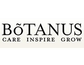 加拿大Botanus Inc 公司