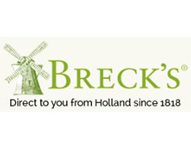 布雷克的花园 ,Breck's garden