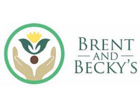 布伦特和贝基的球根店和花园 Brent and Becky's Bulb Shop and Gardens