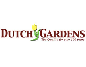 荷兰花园·美国 Dutch Gardens USA