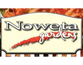 Noweta 花园 ,Noweta Gardens