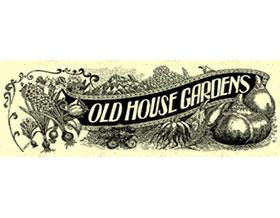 老房子花园-传统球根, Old House Gardens- Heirloom Bulbs