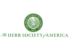 美国草药协会 The Herb Society of America