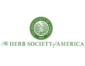 美国香草协会 The Herb Society of America