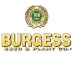 伯吉斯种子和植物公司, Burgess Seed and Plant Co