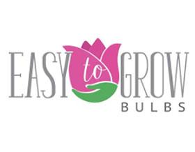 容易种植球茎, Easy to Grow bulbs