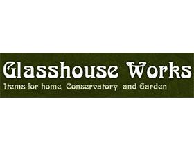 玻璃温室工作, Glasshouse Works