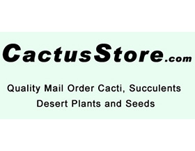 CactusStore.com