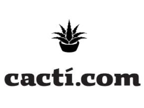 美国Cacti.Com