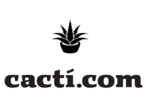 Cacti.Com