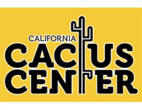 加利福尼亚仙人掌中心, California Cactus Center