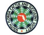 南佛罗里达仙人掌和多肉植物协会 South Florida Cactus and Succulent Society