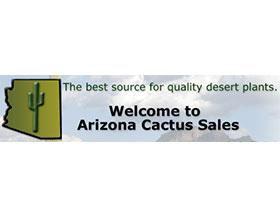 亚利桑那仙人掌销售 , Arizona Cactus Sales