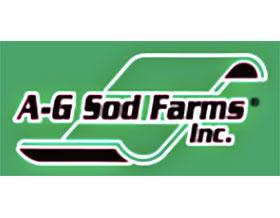 AG 草坪农场 ,AG Sod Farms