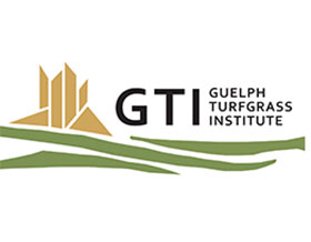 圭尔夫草坪研究所, Guelph Turfgrass Institute