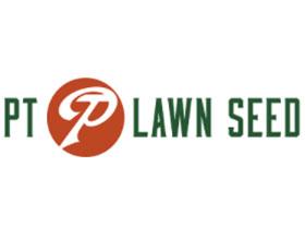 美国Pro Time 草地种子 Pro Time Lawn Seed