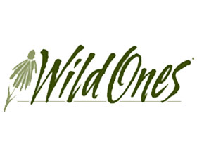野人自然景观有限公司, WildOnes Natural Landscapers Ltd
