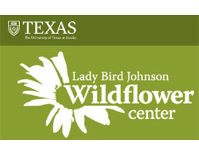 约翰逊夫人野花中心, Lady Bird Johnson Wildflower Center