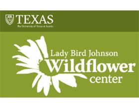 约翰逊夫人野花中心, Lady Bird Johnson Wildflower Center