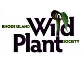 罗德岛野生植物协会, Rhode Island Wild Plant Society