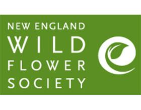 新英格兰野生花卉协会 ,New England Wild Flower Society