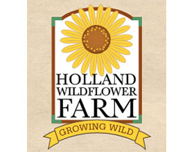 荷兰野花农场, Holland Wildflower Farm
